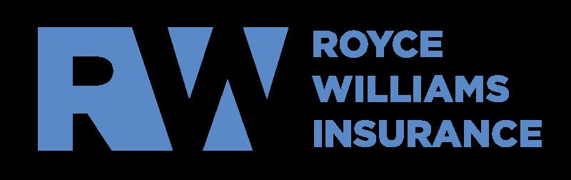 Royce Williams Insurance