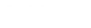 royce-williams-logo-light