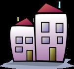 apartment-building-153091_1280 (1)