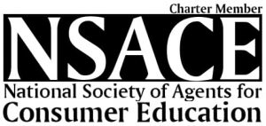 National Society of Agents for Consumer Education