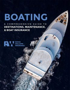 eBook-Boating