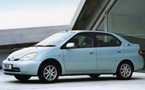 2000-toyota-prius-Mk-1