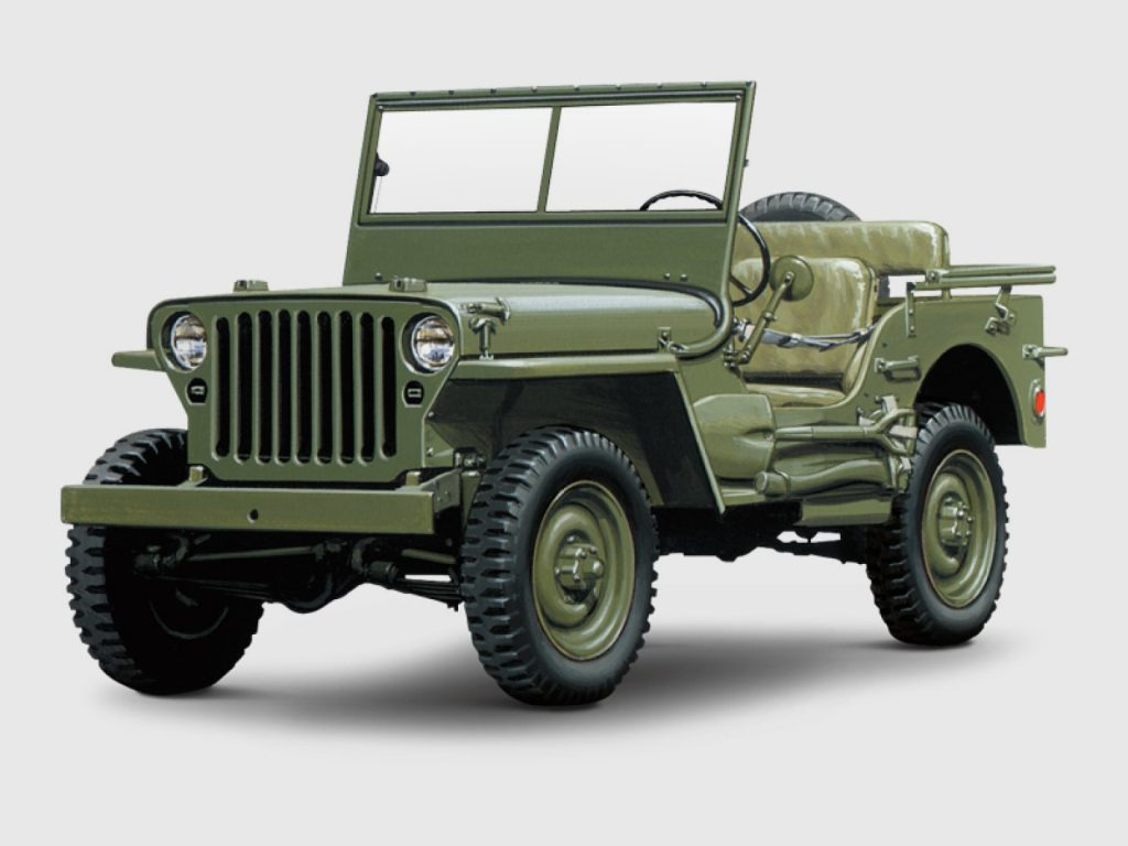 2018-Jeep-History-1940s-Vehicle-Lineup-Willys-MB.jpg.img.1440