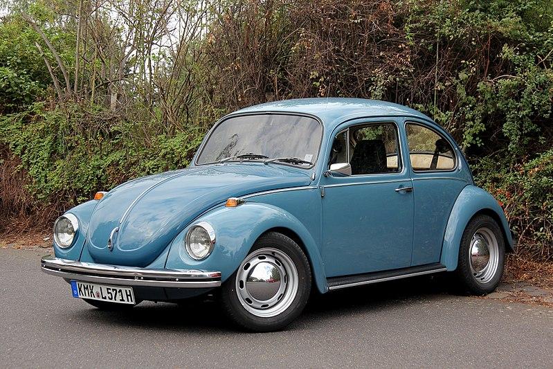 800px-VW_1302_(2013-09-15_2307_Spu)