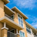 Improving the Market Value of Your Condo